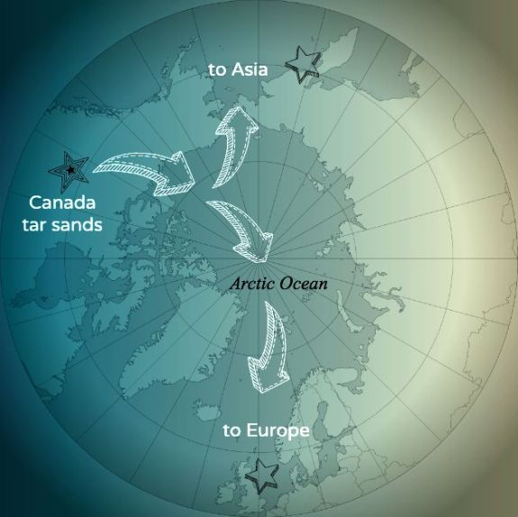 canada_tar_sands_across_arctic_ocean_map__0