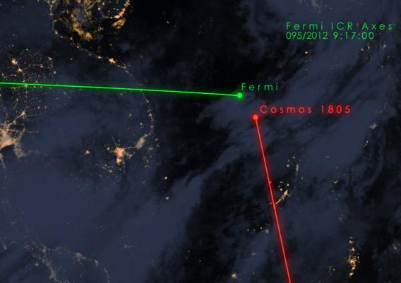 Fermi_Collision_Avoidance_Still.jpg.CROP.original-original
