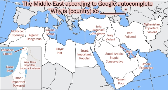 mideast-google-auto-so