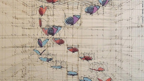 140206111850-rafael-araujo-1-horizontal-gallery