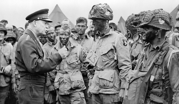 pic_giant_052914_SM_D-Day-at-70-LOC