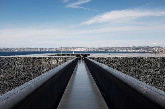 27-cover-bridge-articleLarge