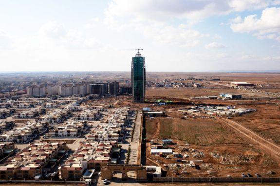 Erbil-Oil-690