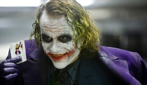 pic_giant_082814_SM_Batman-Joker_0