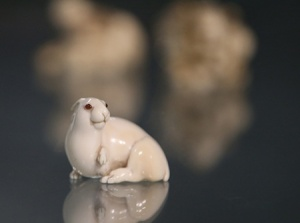 Barbican_netsuke_crop