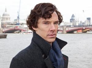 INTELLIGENT LIFE MAGAZINE NOV / DEC 2013 Sherlock